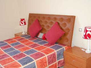 Precioso Apartamento en Benidorm Alicante