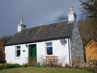 Oak Tree Cottage