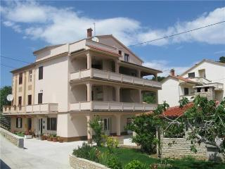 44317-Apartment Rab, Supetarska Draga