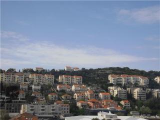 47134-Apartment Dubrovnik