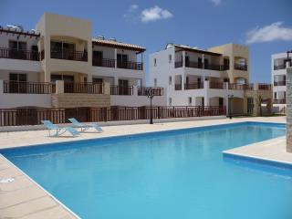 Apartment Adrianna, Peyia