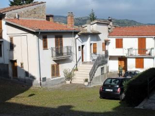 Casa Vacanze Mancinelli, Montorio al Vomano