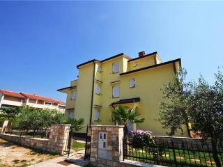 40894-Apartment Novigrad