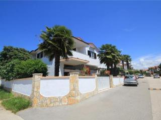 40723-Apartment Novigrad