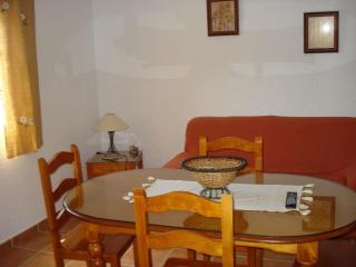 Casa rural en Estación de Gauc, Cortes de la Frontera