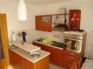 44720-Apartment Crikvenica, Novi Vinodolski