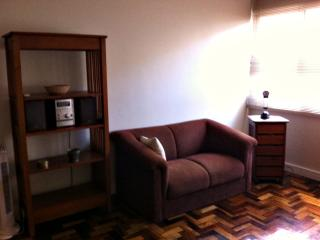 ASA ASUL APARTMENT BRASILIA