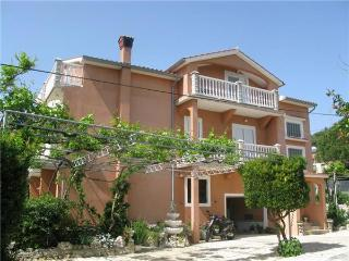 43230-Apartment Rab, Rab Island