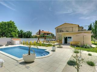 Villa in Banjole, Istria, Croatia, Medulin