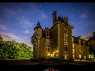 Chateau St Julien