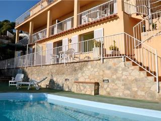 45550-Apartment Estartit, L'Estartit
