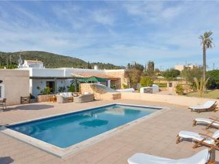 43832-Holiday house Sant Jordi, Ibiza