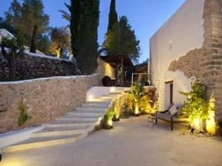 44705-Holiday house Sant Joan, Sant Miquel de Balansat