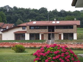 Agriturismo Ai Tre Castelli, Udine
