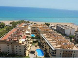 45397-Apartment Cambrils, Province of Salamanca