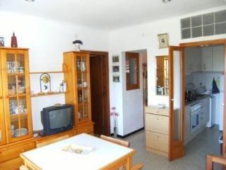 42527-Apartment Escala, L'Escala