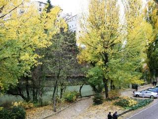 Habitacion en Cuenca + Desa...