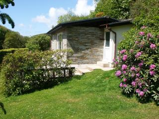 Kiberick Cottage, Mineshop, Crackington Haven, Bude, North Cornwall