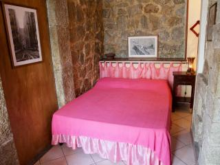 Romantico monolocale in un antico Casale