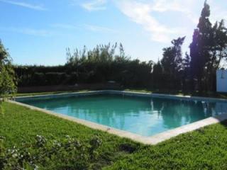 Casa de 2 dormitorios a 100 metros de la playa, Bolonia
