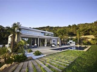 44279-Holiday house Ibiza, San Juan Bautista