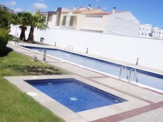 Magnificent new duplex apartment in Mahon, Menorca, Mahón