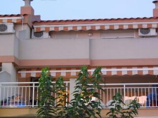 mi casa, Oropesa Del Mar