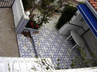 Casa Nena, Vinaròs