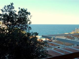 45257-Apartment Tossa de Mar, Lloret de Mar