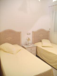 3rd bed romm