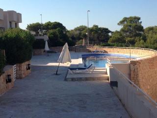 Ibiza Port des Torrent Semi-lujo, Port d'es Torrent