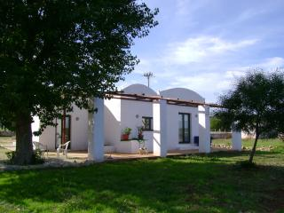 Italy long term rentals in Apulia, Ostuni