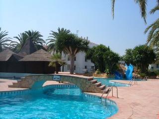 Villa Clavel