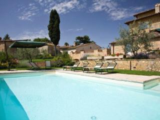 Casa Chianti - Casa Chianti, Barberino Val d'Elsa