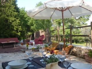 Casa en Miraflores y hermos..., Miraflores de la Sierra