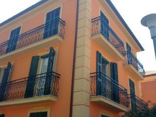 Cinqueterre (Levanto): Casa Anna