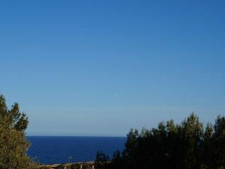 9pax house+pool 400m to beach and 3km to Ibiza, Talamanca