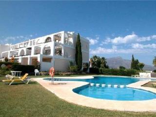 47075-Apartment Marbella