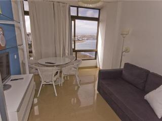 40559-Apartment Las Palmas