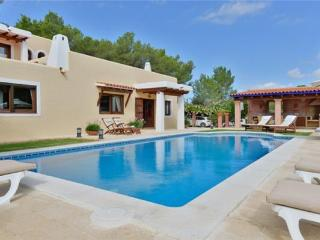 43879-Holiday house Santa Eula, Santa Eulalia del Río
