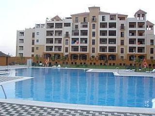 Apartamento en Punta del Moral (Huelva)