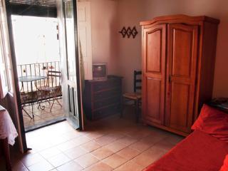4roomsrelax p3° monovano attico, Catania