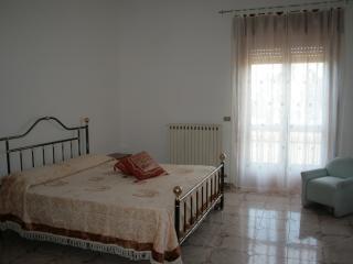 casa vacanze del salento, Brindisi