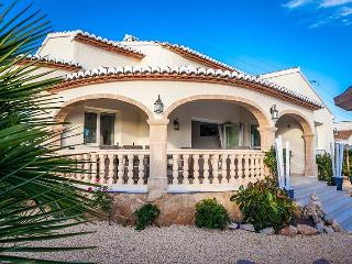 Private Luxury Villa Casa Suenos I Wifi - AC - Hot Tub Spa - No Booking Fees