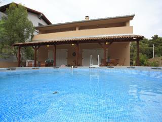 Villa Moli -Bibinje - Zadar
