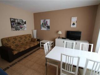 44534-Apartment Cambrils