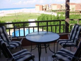 405- 5 bedroom villa, Valencia, North Coast, Alexandria