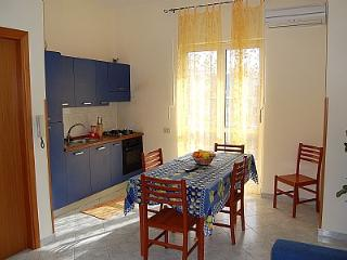 2 bedroom Apartment in Maiori, Campania, Italy : ref 5228650