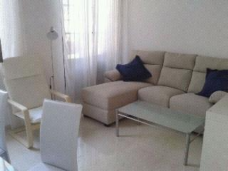 Apartamento Cadiz centro