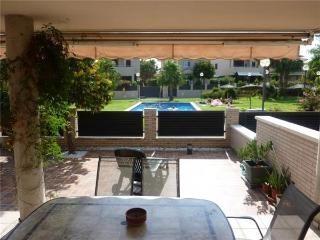 44591-Holiday house Cambrils